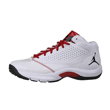 乔丹新款男鞋图片_乔丹jordan篮球鞋男鞋