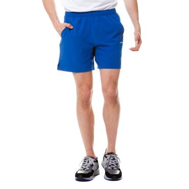 李宁跑步系列男子运动短裤