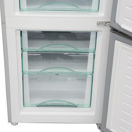 海尔冰箱215sjv,海尔215升三门冰箱,海尔冰箱bcd 215sjv,海尔吸尘器