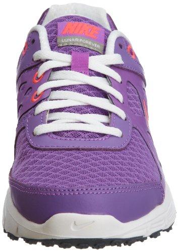 耐克 running 女跑步鞋