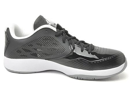 耐克乔丹系列 耐克乔丹系列鞋的图片 耐克乔丹系列篮球鞋