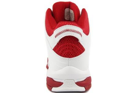361度 男子篮球鞋