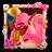 Icon-壁挂糖果食人魔的画.png
