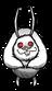 兔人.png