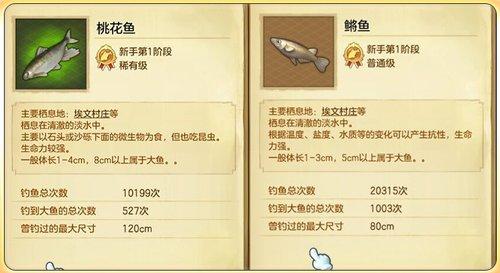 钓鱼风水学14.jpg