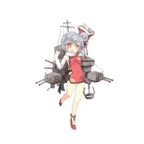 平海测试.jpg