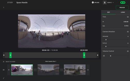 西雅图公司Pixvana推出VR视频编发一体化平台3.jpg