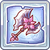 Icon equipment 123192.png