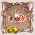 头像框-猫须奶茶.png