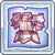 Icon equipment 123311.png