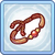 Icon equipment 101551.png