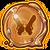 红茶神器 icon.png