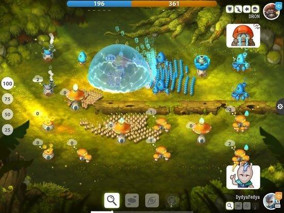 蘑菇战争2-05.jpg