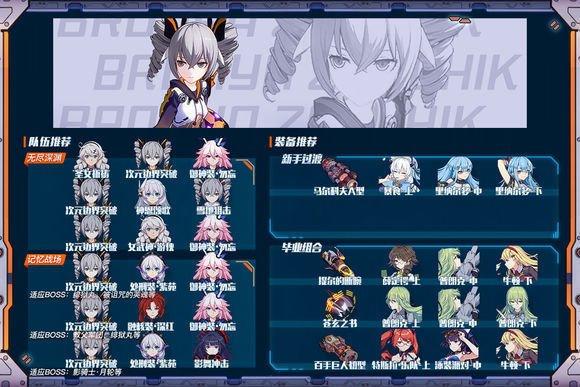 【崩坏3】2.1版本全角色图鉴-图文版(附全角色排行榜)-32.jpg