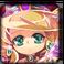 安潔拉 icon.png