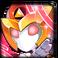 凱蒂 icon.png