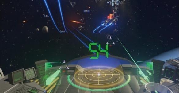 《太空琼斯VR》:上手容易通关难4.jpg