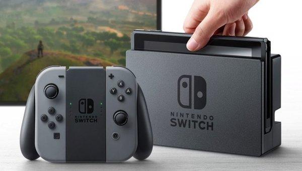 Switch想要成功要避免这五项错误 (2).jpg