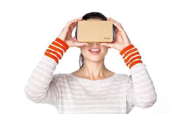 VR原理3.jpg