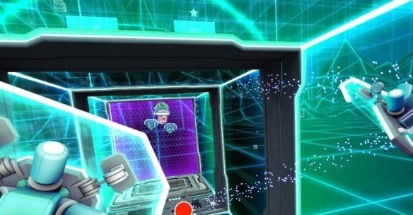 《虚拟乒乓》评测2.jpg