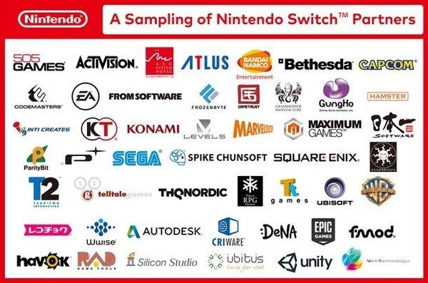Switch想要成功要避免这五项错误 (4).jpg