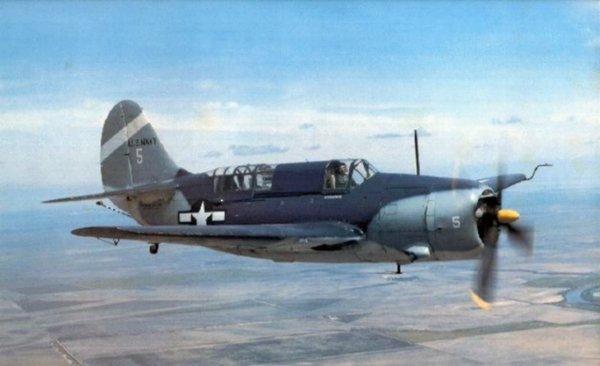 Curtiss SB2C col.jpg