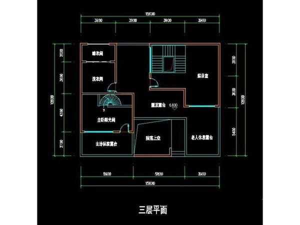 现代别墅9.jpg