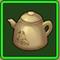 祁门红茶.png