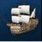 巴斯渔船.png