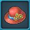 可爱的扁帽子.png