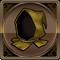布帽.png
