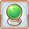 Icon equipment 102581.png