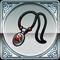 红宝石项链.png
