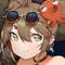章鱼丸子.png