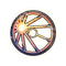 塔拉尼斯之轮.png