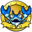 Icon-愤怒蟹·金.png