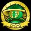 Icon-竹矛兵·金.png