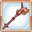 Icon equipment 102252.png