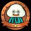 Icon-麻痹水母·铜.png