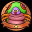 Icon-毛虫怪·铜.png