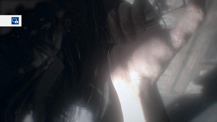 生化危机7攻略:第八章 追寻伊芙琳 (60).jpg
