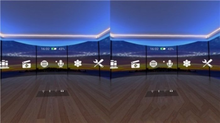 博思尼VR X78.jpg