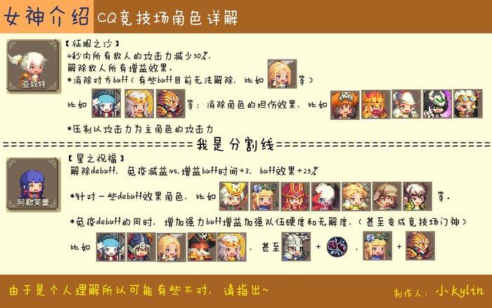 女神介绍2.jpg
