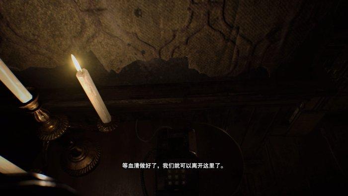 第四章 老妇人的灯 (93).jpg