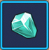 5级韧性宝石.png