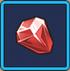 5级攻击宝石.png