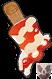 融化中的雪糕【1】.png