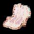 鞋子.png