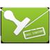 电子邮件模板 安卓最新官方正版