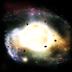 太阳系高清动态壁纸 安卓最新官方正版